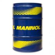 MANNOL ENERGY FORMULA PD Motorolaj 5W-40 60 liter