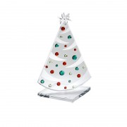 Figurina cristal Preciosa - Christmas Tree (Small)