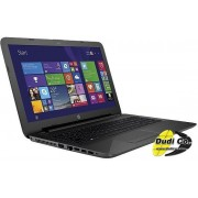 HP laptop 250 g4 i3-4005u m9s61ea + hp bluetooth mis