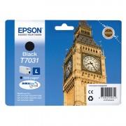 Epson T7031 L Negro WP-4000/4500