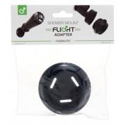 Fleshlight Shower Mount Adapter - Flight accessory