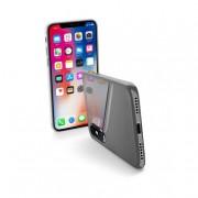 Cellular Line Zero - iPhone X 5.8'' Cover Traslucido custodia per iphone