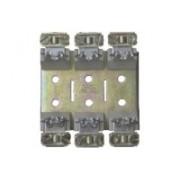 Soclu MPR punte metal 3P grupa 2 400A MF0006-19335 COMTEC