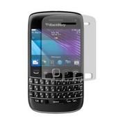 Протектор за BlackBerry Bold 9790