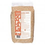 Quinoa alba eco 500g