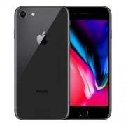 Refurbished Renewd Apple Iphone 8 256Gb Space Gray - Ricondizionato Classe A+