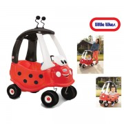Masinuta Coupe Gargarita Little Tikes