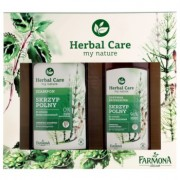 Farmona Herbal Care Horsetail Kosmetik-Set I.
