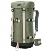 Jack Wolfskin ROCK ON 30 - woodland green - ONE SIZE