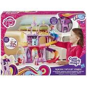 My Little Pony Princess Rainbow Kingdom Playset