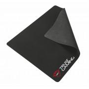 MousePad, TRUST GXT 754 L (21567)