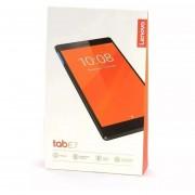 Tablet Lenovo 7 Pulgadas Tab Tb-7305f Android 8 Oreo Go