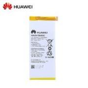 Baterie Acumulator Honor 6 Plus HB4547B6EBC