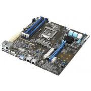 Placa de baza server Asus P10S-M-DC//SP
