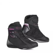ELEVEIT Baskets Eleveit Lady T-Sport WP Noir Violet