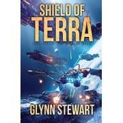 Shield of Terra, Paperback/Glynn Stewart