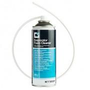Solutie curatare aer conditionat cu spuma Errecom 400 ML