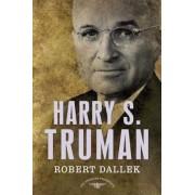 Harry S. Truman, Hardcover