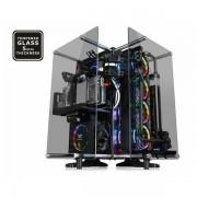 Kućište Thermaltake Core P90 Tempered Glass Edition CA-1J8-00M1WN-00
