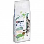 Cat Chow Adult Sterilised 15Kg