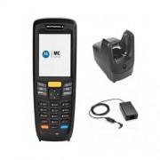 Мобилен терминал Motorola Symbol MC2180 , лазер, комплект