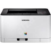Imprimanta Laser Samsung Color Express Sl-C430W