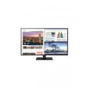 Monitor LG 43UD79 43 UltraHD 4K IPS Monitor 43UD79-B