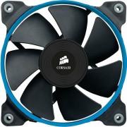 Corsair Fan, SP120 PWM High Pressure Fan, 120mm x 25mm, 4 pin, Dual Pack CO-9050014-WW