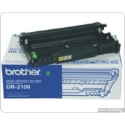 BROTHER Drum Unit for HL-2140/2150N/2170W/DCP7030/DCP7045/MFC7320/MFC7440N/MFC7840W (DR2100)