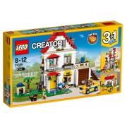 VILA DE FAMILIE - LEGO (31069)