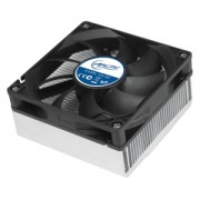 Cooler CPU Arctic Alpine M1