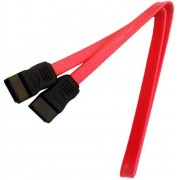 Astrum Sata Data Cable