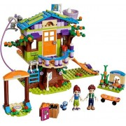 Lego 41335 MIA's tree house