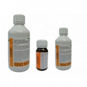 Insecticid profesional Cypertox Pestmaster