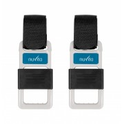 Nuvita Carlig universal 8130
