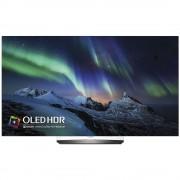 Televizor OLED LG 55B6J, 55 inch / 139 cm, 4K UDH Smart TV, WiFi