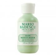 Mario Badescu Aloe Moisturizer SPF15 (59ml)