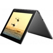 Laptop 2in1 Lenovo Yoga Book YB1-X90L 10.1 x5-Z8550 64GB Android 6.0 4G Grey