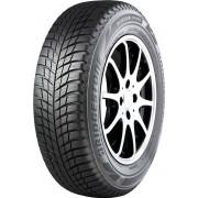 Anvelope Bridgestone Blizzak Lm001 195/65R15 91T Iarna