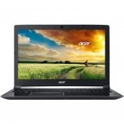 Notebook Gamer Acer I7 8va Hexa Core 8gb Ram HDD 1Tb Gtx1050 4Gb 15,6Pulg