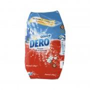 Detergent manual Dero Ozon 1.8 kg