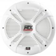 Difuzor Subwoofer auto activ MTX Infinite Baffle Marine TM1004 White