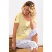 Onirique női pizsama