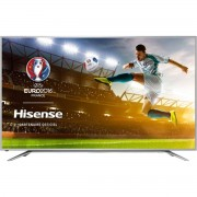 Hisense Smart TV LED 4K Ultra HD 163 cm Hisense H65M5500