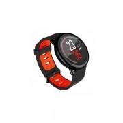 XIAOMI Amazfit Pace Smartwatch Black MOB-XIA-030