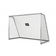 EXIT aluminium fotbollsmål Scala Goal 300x200