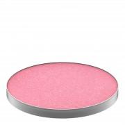 MAC MAC Sheertone Shimmer Blush Pro Palette Refill (Various Shades) - Dollymix