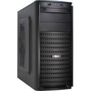 Inter-Tech computerbehuizingen SY-126