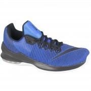 Pantofi sport barbati Nike Air Max Infuriate 2 Low 908975-400