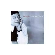 Al Jarreau All I Got - CD Jazz